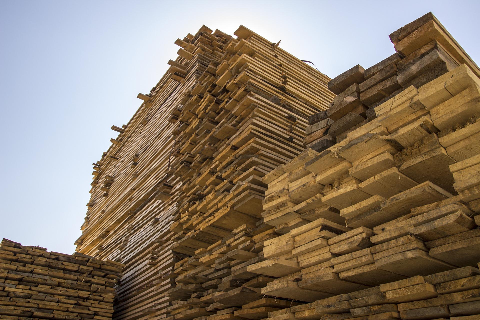 construction bois tarn