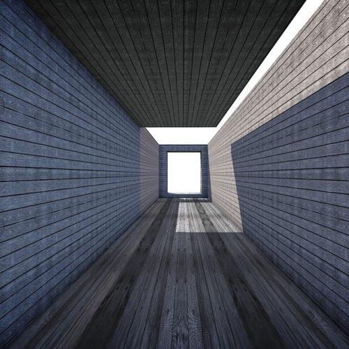matériaux construction tarn